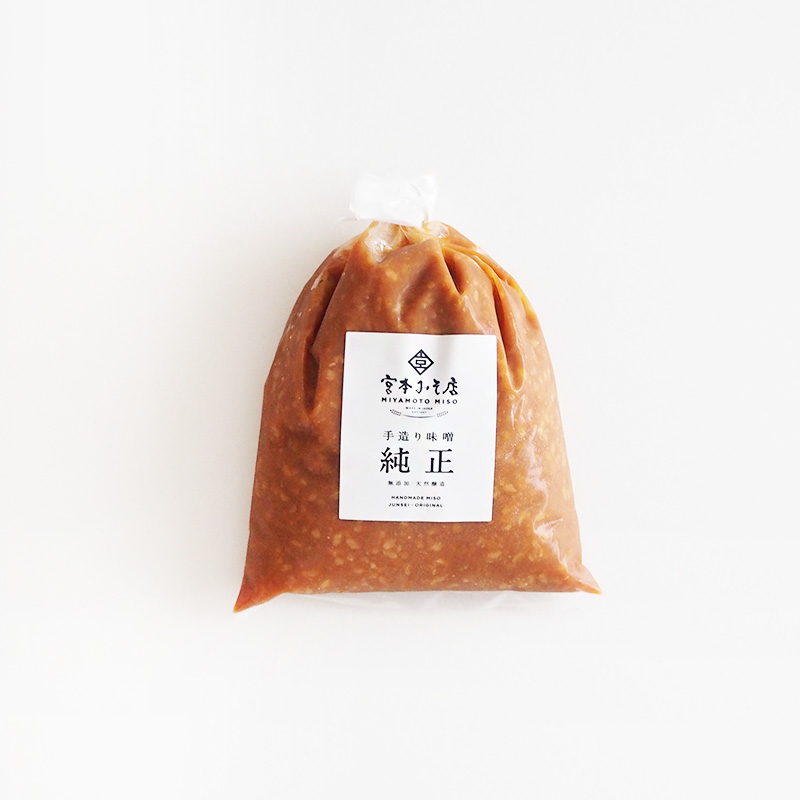 product_01