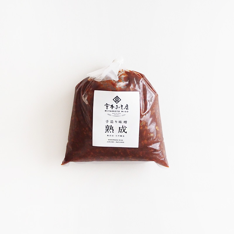 product_05